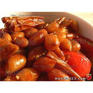 豌豆泥奶油汤