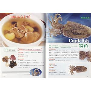 参枣鳝鱼汤