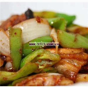 葱姜牛肉饭