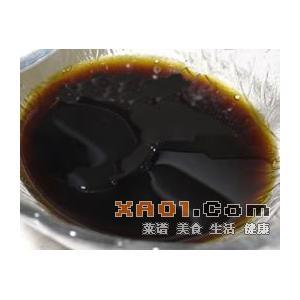秦艽桂苓酒