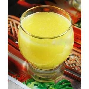 波罗白菜汁