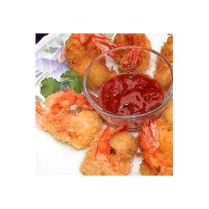 网油香酥鸡