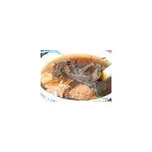 地胆草地丁瘦肉汤