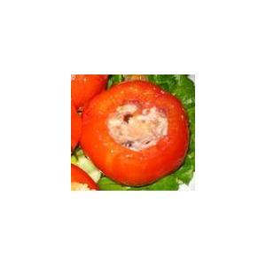 八宝西红柿