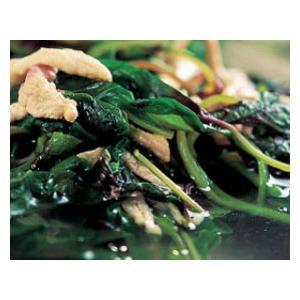 马齿苋菜肉片汤