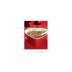 茯苓赤豆薏米粥