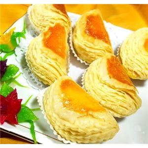 五彩果醋蛋饭