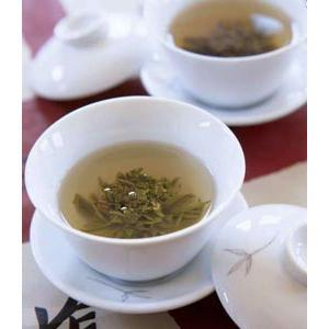 山楂丹参茶