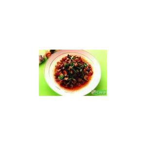阿尔萨斯式黄土豆