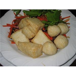 白饭鱼蒸蛋