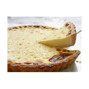 紫山药乳酪蛋糕