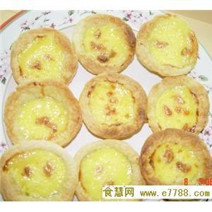 椰蓉炒活蟹