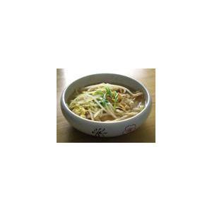 豆芽药杞汤