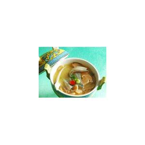 山药猪脬汤