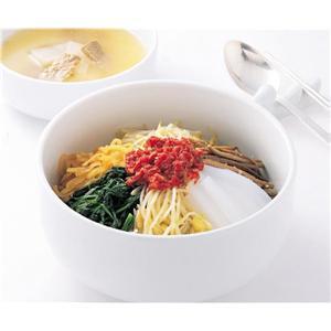 炒麦芽肉片汤