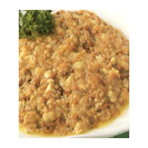 鸡肝菟丝子汤