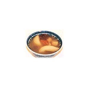 杜仲夏枯草瘦肉汤