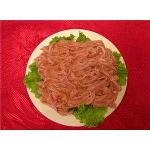 生菜大明虾