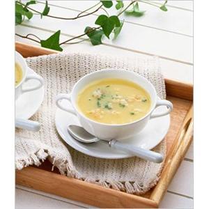 意大利浓汤