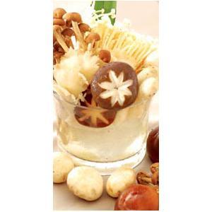荠菜蜜枣猪脬汤