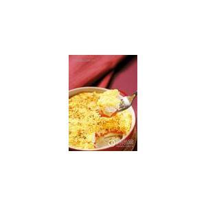 西式肉蛋饭