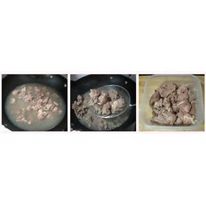 砂锅白菜粉条汤