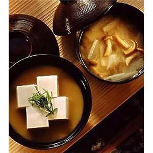 参芪焖青豆