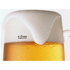 啤酒蒸鸡翅