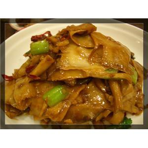 香螺春笋汤