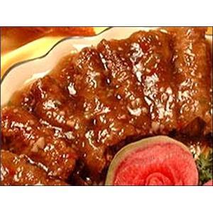 酥炸牛肉(一)