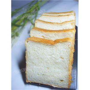 面包贴腰片