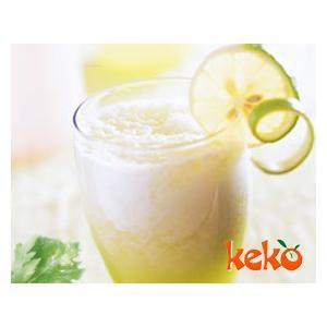 菠萝芹菜汁