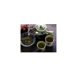 薄荷荆芥茶