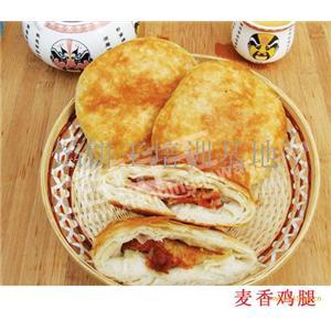 豆腐螃蟹煲