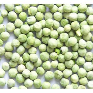 豌豆泥蛋卷