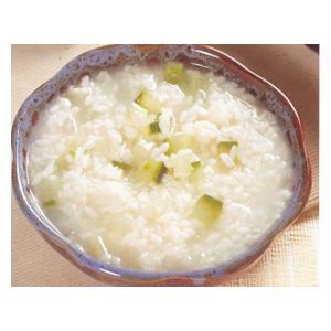 冬瓜薏米粥