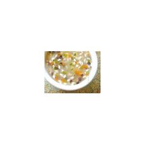 家常肝膏汤