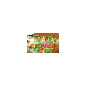 乌梅大枣炖黄鱼