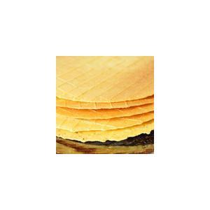磐安玉米饼