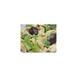 仙茅炖牛肉