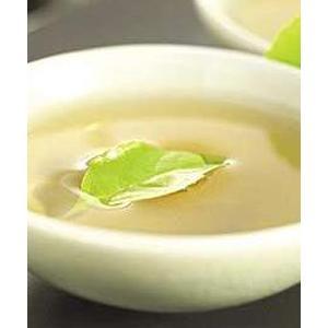豆腐熬海带