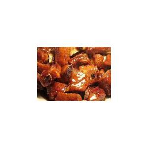 威灵仙炖猪瘦肉