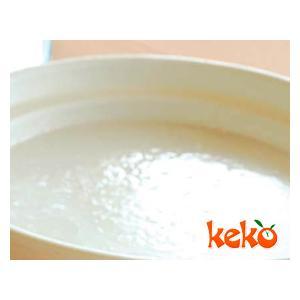 牛乳燕窝汤