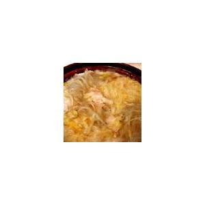 白肉酸菜汤