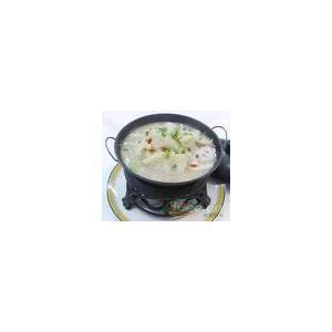 黄鱼鱼肚汤