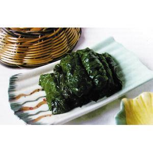 鸡油小棠菜