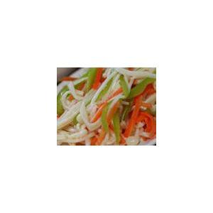 发菜蚝菇扣鱼唇