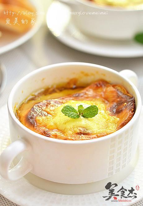法式洋葱汤4.jpg
