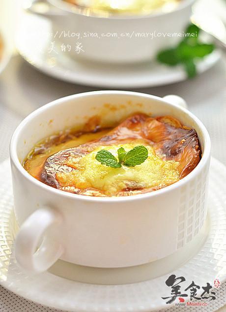 法式洋葱汤5.jpg