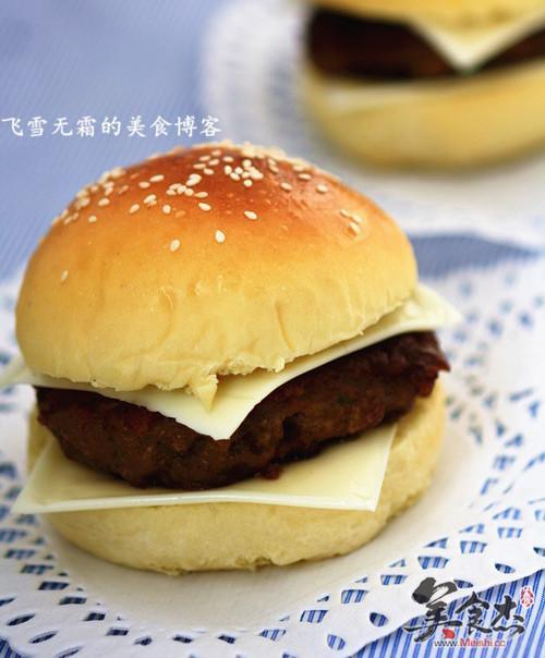 芝士肉排堡1.jpg